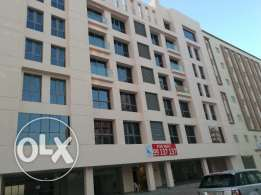 Bousher Brand Executive new one bedroom apartments for rent.