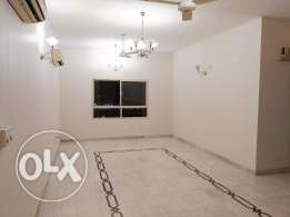 2 Bedroom in Al Khuwair