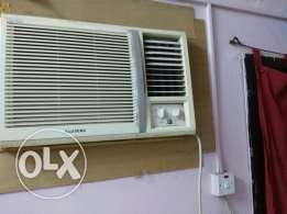 Air conditioner samsung for sale