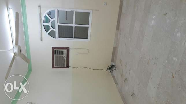 1 bhk in al khuwair مسقط -  3