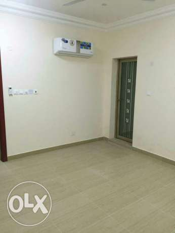 3 distinguished flats for Rent behind NESTO السيب -  5