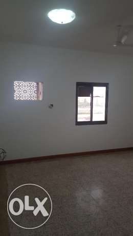 2 Bedroom Al khuwair near HSBC HEAD OFFICE مسقط -  4