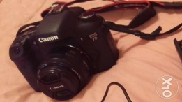 For sale Canon 7D