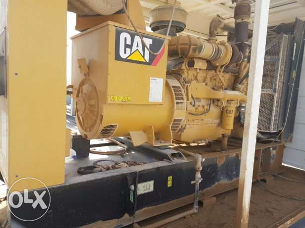 Drill Rig in Oman for Sale (Directly From the owner)