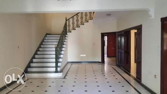 Villa for sale at Shatti Al Qurum مسقط -  2