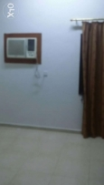 Room for rent in Ghubra with sharing bathroom