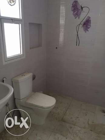 nice villa for rent in alansab three withe maids room مسقط -  5