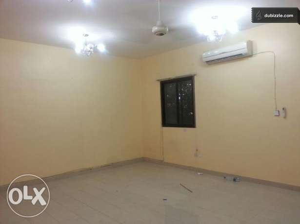 J2-Beautiful 2BHK Apartment For Rent in Walja , Ruwi
