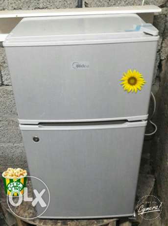 Refrigerator sale for sift