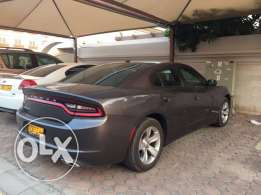 Dodge Charger 2015, No accidents, excellent condition for Sale