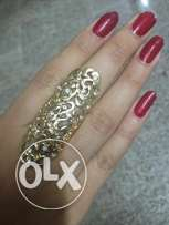 Women fashion ring for sale