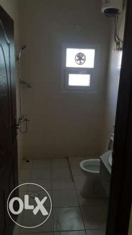 3bhk Ground Floor flat in Azaiba for Rent مسقط -  3