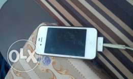 iphon4s