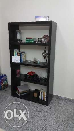 Home Accessories for Sale