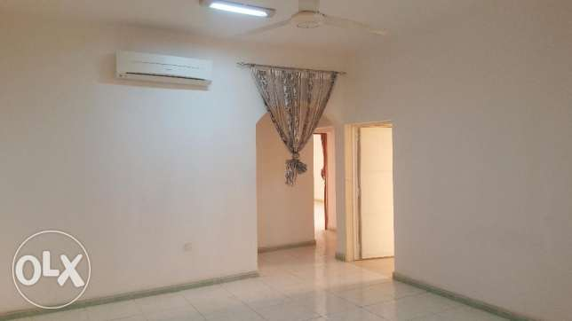ah107 Flat for rent in mazon street 2 bedrooms