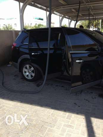 For sale very clean car tire new insurance new السيب -  6