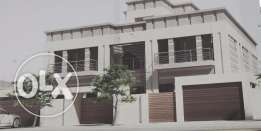 New Modern style Villa for Rent in Falaj Al Sham