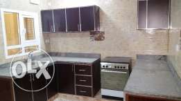 New apartments for Rent in Al Amerat