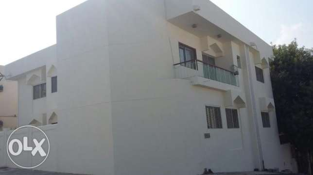 Nice House for Rent at Qurm Park