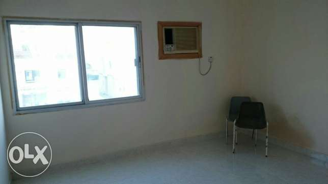Rooms for rent مسقط -  3