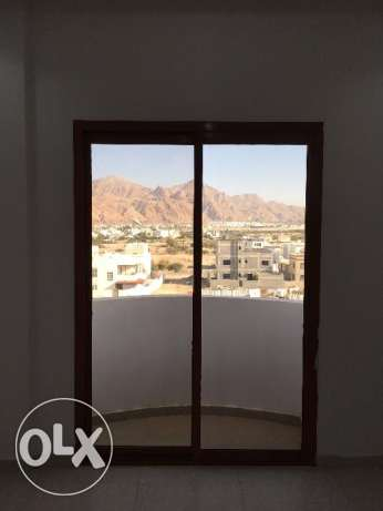 2BHK Al Amrat Apartment FOR RENT near Mini Park pp26