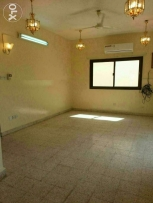 Flat in khuwaier for rent