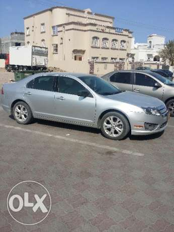 Ford for sale مسقط -  3