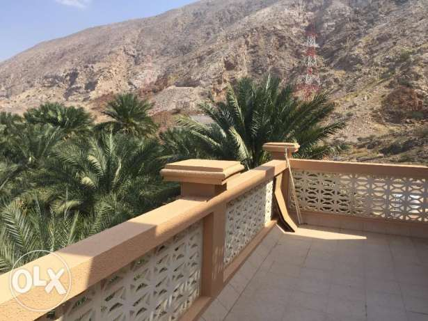 Already rented 4BHK Villa for Sale Nr. Muscat Private Hospital Bawshar بوشر -  1