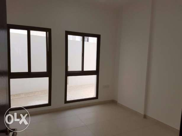 Hotel For Sale in Al Khuwair