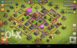 Coc base for sale new