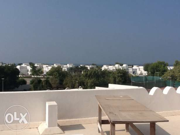 GREAT DEAL - Gorgeous Bright Villa with Sea View 5min from Intercon القرم -  8