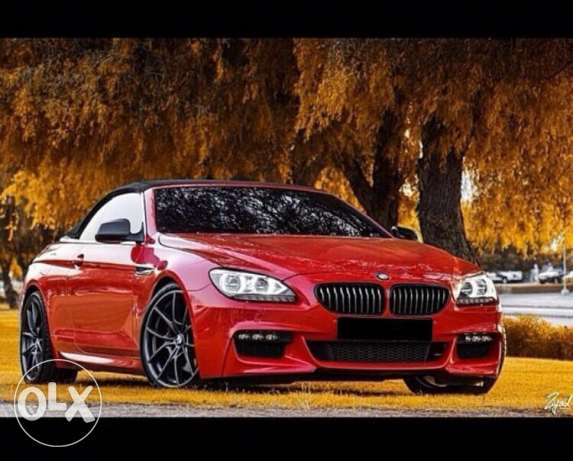 BMW mpower exclusive.price is negotiable!