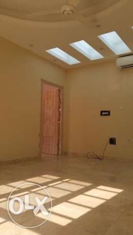 Apartments for rent مسقط -  7