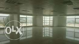 Office space for Rent in Ghala