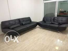 House furniture for sale at very low price.