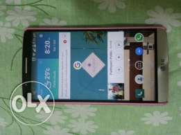 Lg g3 32 gp with warrenty with bill .. For exchnge ..