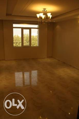 nice appartment for rent in alkhod mazzun street with 3 bhk مسقط -  5