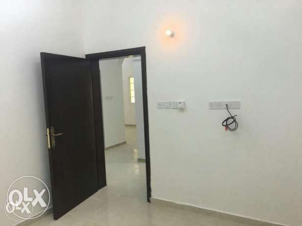 Apartments for rent yearly contracts صلالة -  5