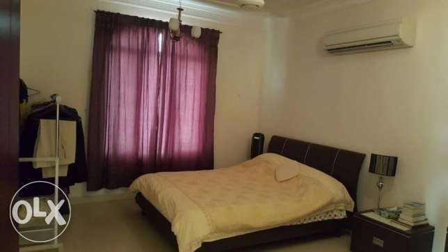 beautiful 1BHK Penthouse for Rent in Bawshar