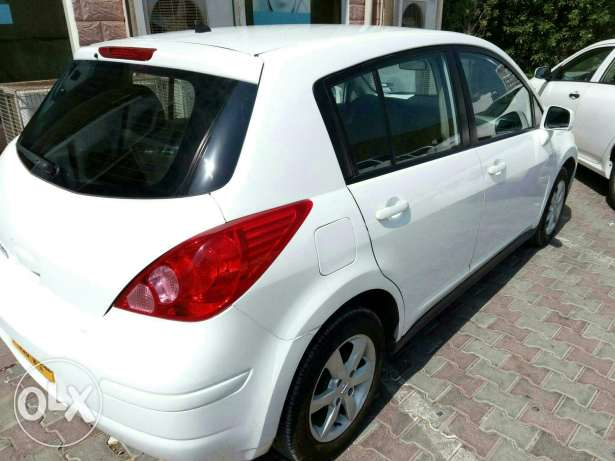 Nissan virsa for sale مسقط -  3