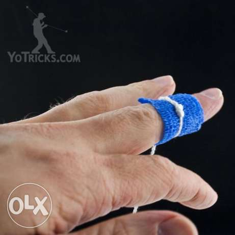 Yoyo for adults and kids بركاء -  3