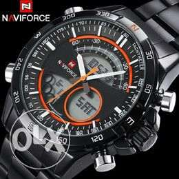 Watches for Sale مسقط -  4