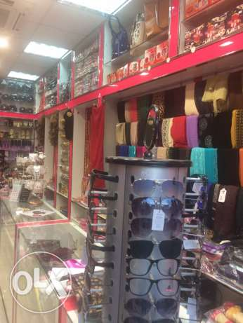 brand new Shop for sale in hail,muscat السيب -  4