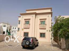 Deluxe Two Bedroom Flats in wattya Near Honda Showroom