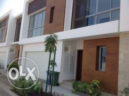 Al Mouj - New Villa at Reehan Residence