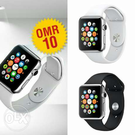 Gtab smart watches