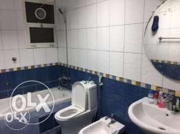 Room for Rent with attached bathroom