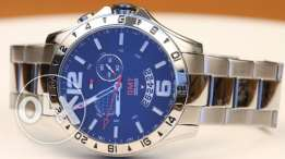 Tommy Hilfiger Men's watch Excellent Condition Like new