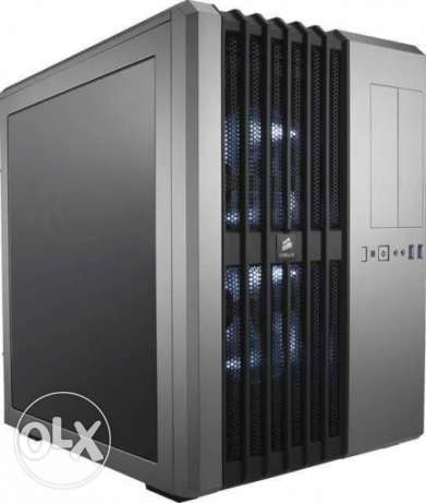 Top Gaming PC|New|Super Parts|Super fast|Monitor Headset M&K