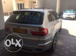 2009 BMW X5 V8 For Sale
